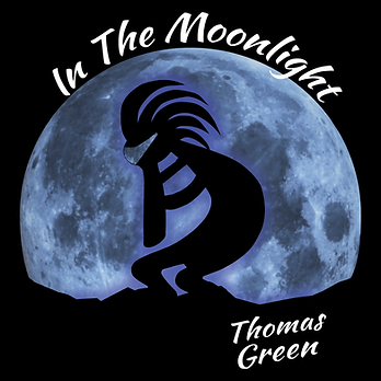 In The Moonlight_4 x 4 (2).png