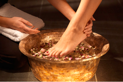 radisson foot bowl.png