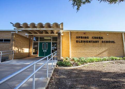 Spring Creek Elementary.jpg