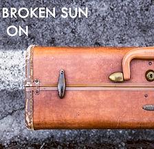 BROKEN SUN - ON (hoes front) sml.jpg
