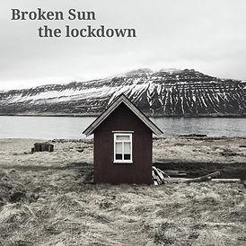 Broken Sun - The Lockdown front V2.jpg