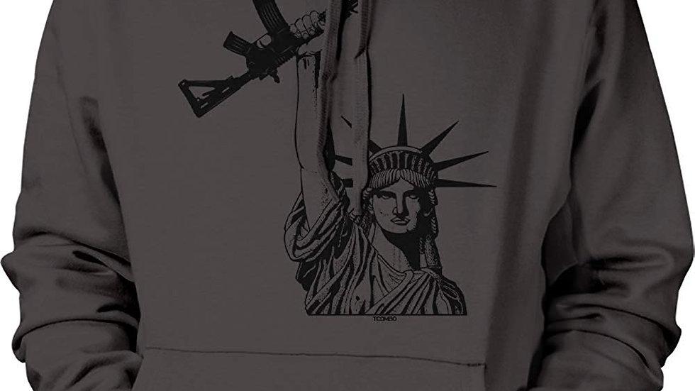Statue of Liberty Assault Rifle