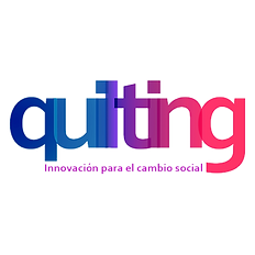 Quilting%20for%20Change_edited.png