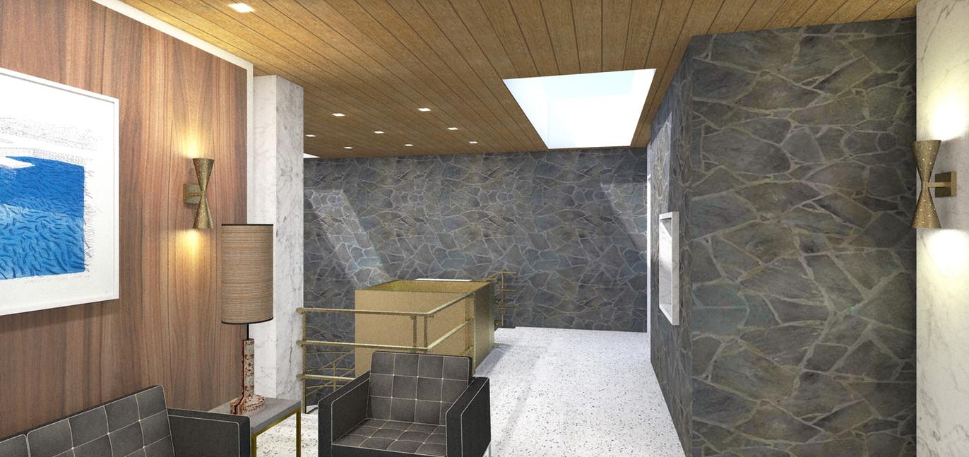 elevator5.jpg