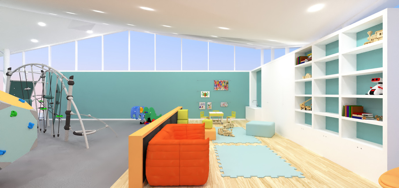 skyview - int. playroom perspective.jpg