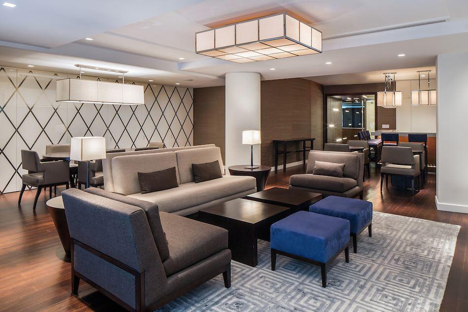 lounge 1 altered.jpg