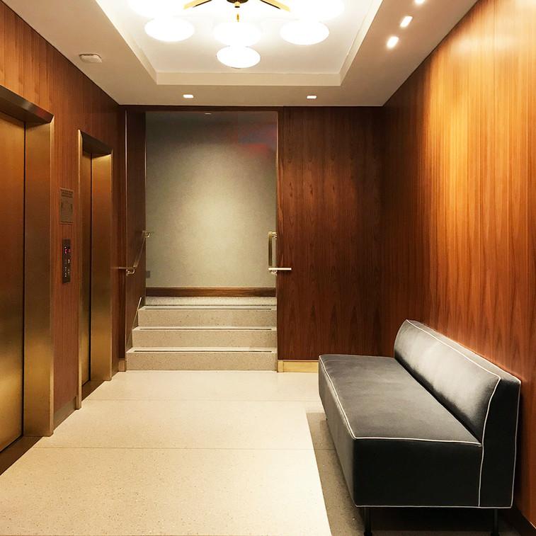 elevator hall 1.jpg