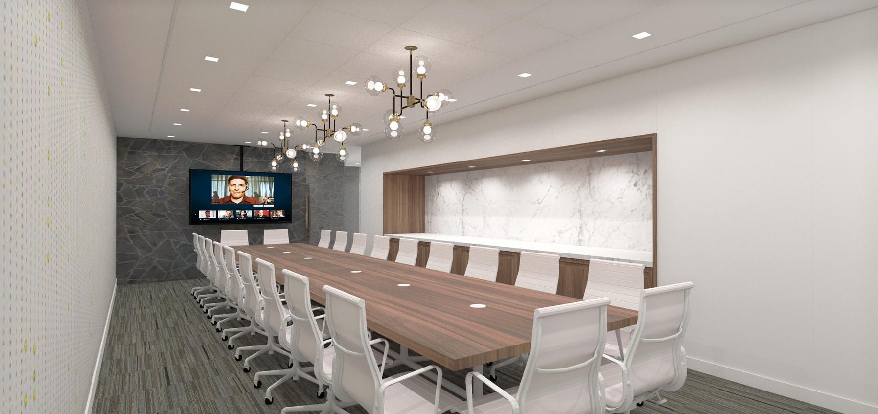 conference room12 - skype.jpg