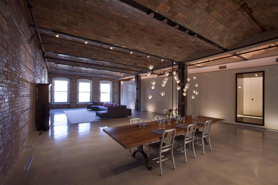 nha_union square loft 01.jpg