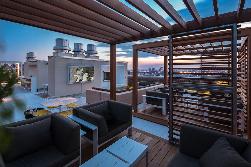 roof 7.JPG