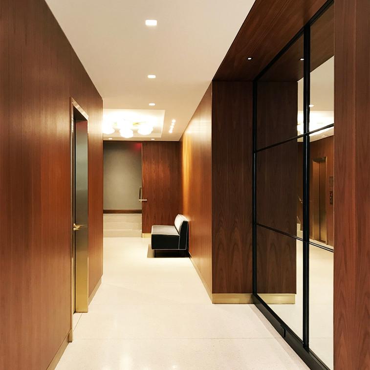 elevator hall 2.jpg