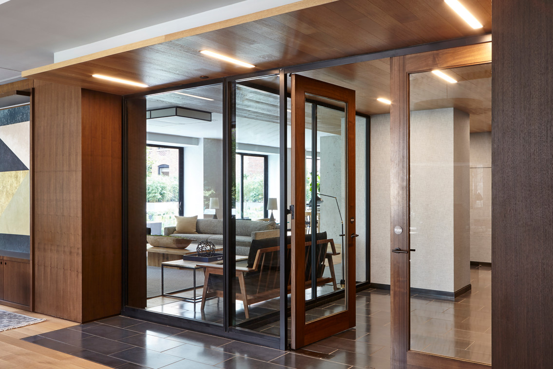 library looking corridor.jpg