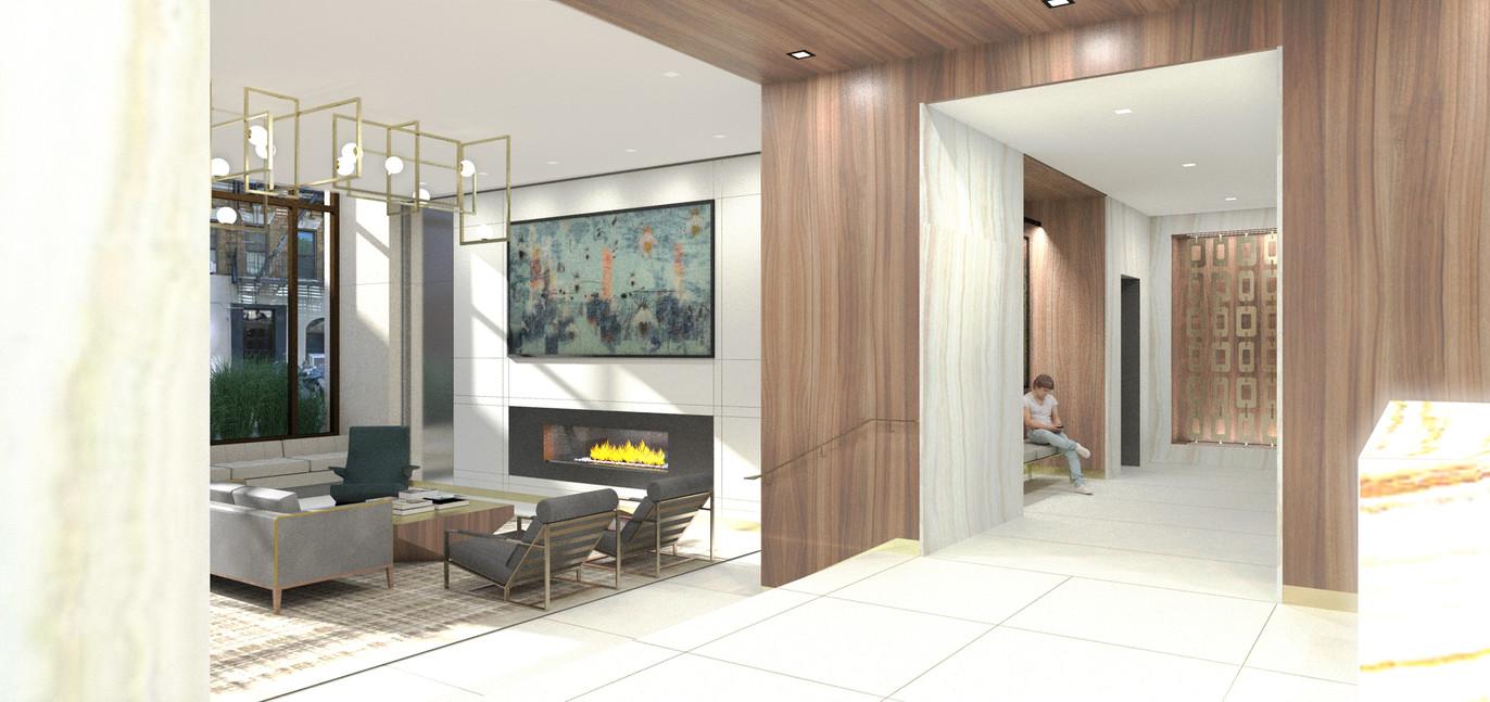 Lobby - fireplace & holly hunt.jpg