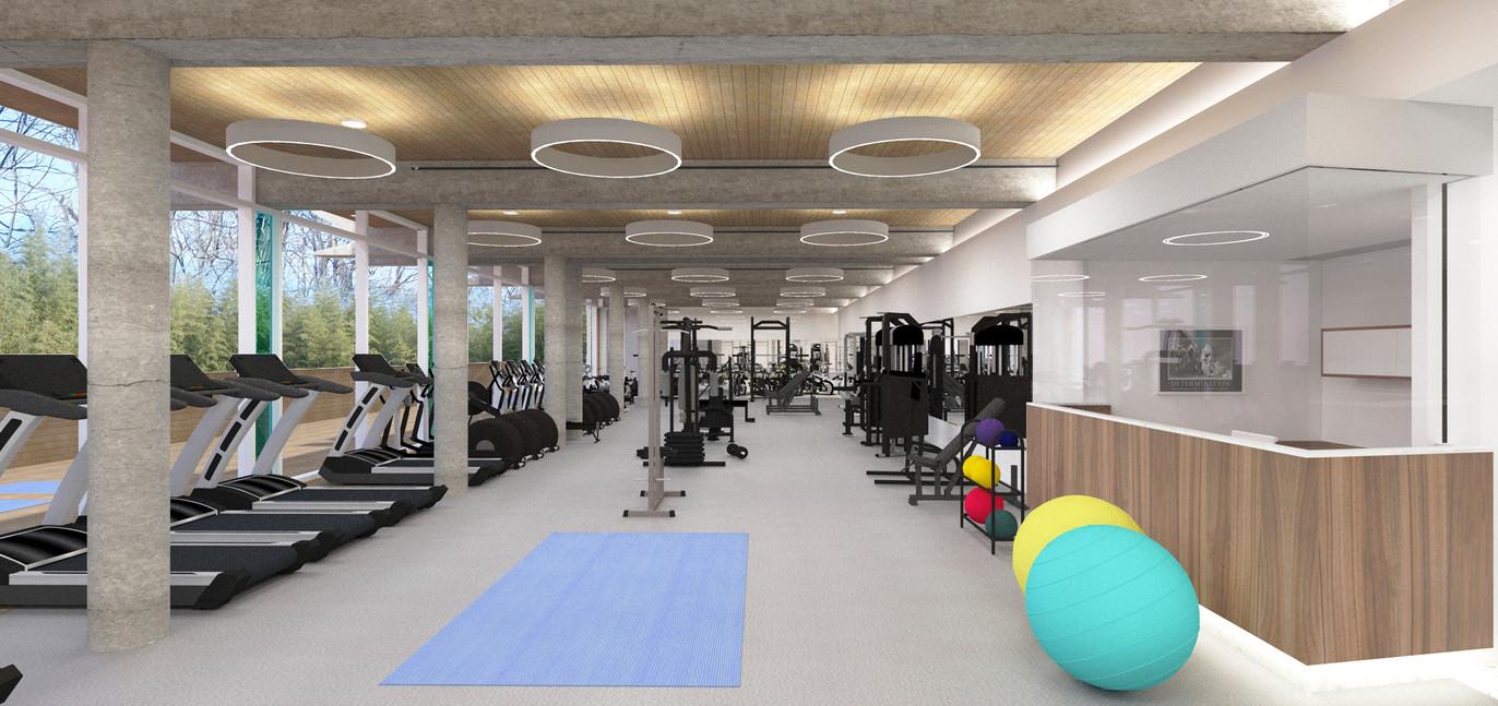 gym looking north.jpg