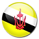 brunei-icon.png