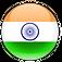 india-ivon.png