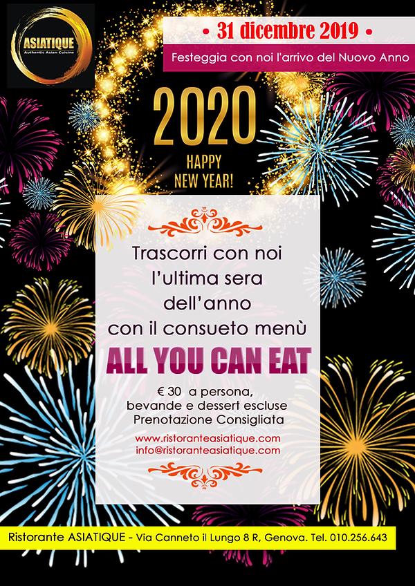 capodanno-volantino-2019 copia.png
