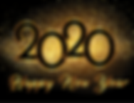 2020-icon.png