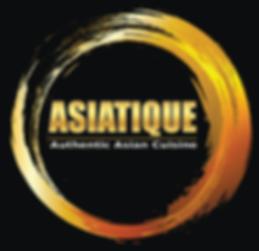 Ristorante ASIATIQUE - ALL YOU CAN EAT - Piatti selezionati da Thailandia, Indonesia, India, Filippine, Cina, Giappone, Malaysia, Corea, Singapore e Vietnam