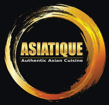 Ristorante ASIATIQUE - ALL YOU CAN EAT - Piatti selezionati da Thailandia, Indonesia, India, Filippine, Cina, Giappone, Malaysia, Corea, Singapore e Vietnam