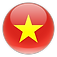 viet-icon.png