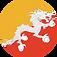 bhutan-flag.png