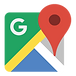 Google - Ristorante Asiatique Genova