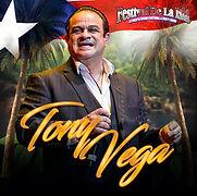 FESTIVAL de la isla_TonyVega.jpg