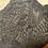 Thumbnail: Little Black Mask