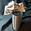 Thumbnail: Coffee Sipping Mask
