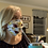 Thumbnail: Red Wine/White Wine Sipping Mask
