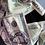 Thumbnail: Money Money