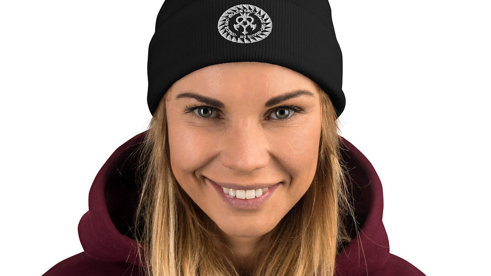 Shade Dream Eater Beanie