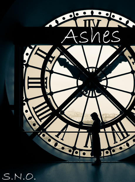 Ashes Cover 800 Final.png