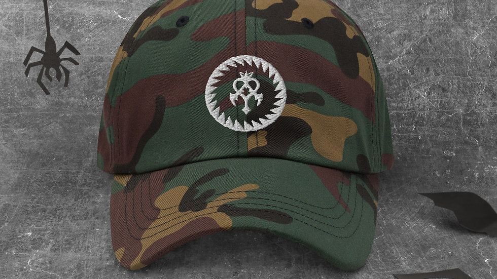 Dream Eater Hat