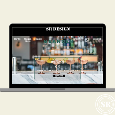 Copy of Website Designs for SR Design.pn