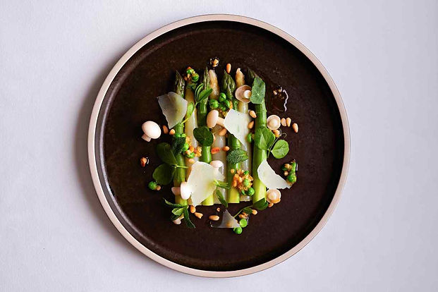 Chilled-Wye-Valley-Asparagus-Pea-Mint-Be