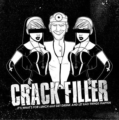 2016 crack filler.jpg