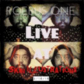 Roebus Live Album Cover.jpg