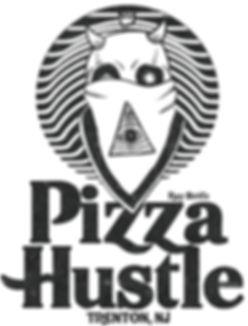 PIZZA HUSTLE SHIRT 2 copy_edited.jpg