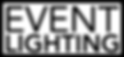 Event_Lighting_Logo_Black_180x.png