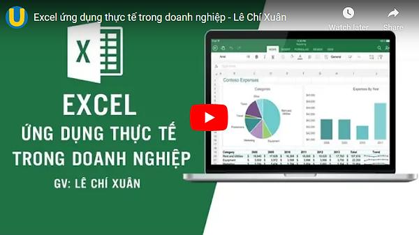 Khoa Hoc Excel.png