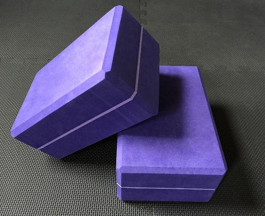 awesome_yoga_blocks.jpg