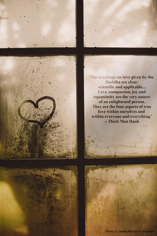 Loving.....You.