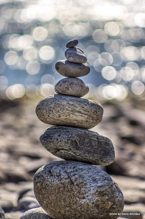 meditation_benefits_deniz-altindas.jpg