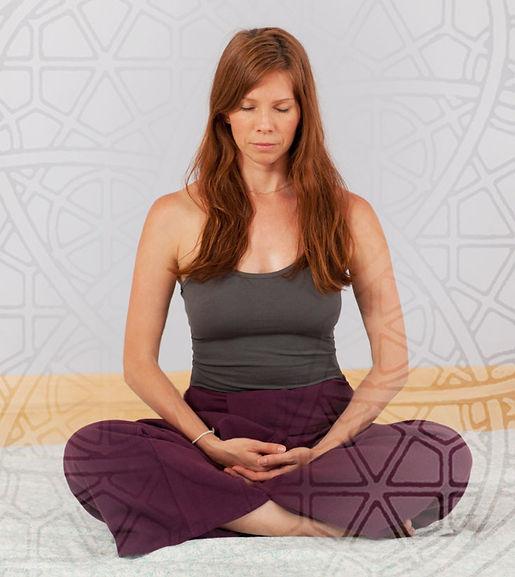 Me_MeditationSeat_longhair.jpg