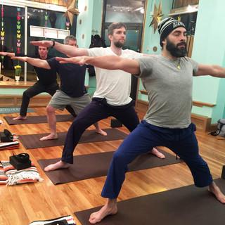 Mens_yoga_series_Vira_II_wix_sept.jpg