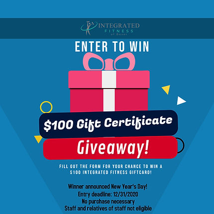gift-card-giveaway-integrated-fitness-do