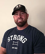 john-randall-coach-integrated-fitness-dover.jpg