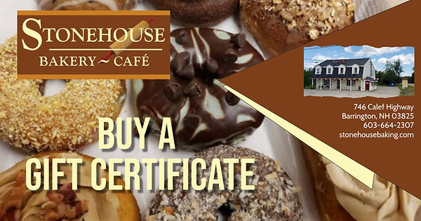 Gift-Card-Stonehouse-Bakery-Cafe-NH.jpg.